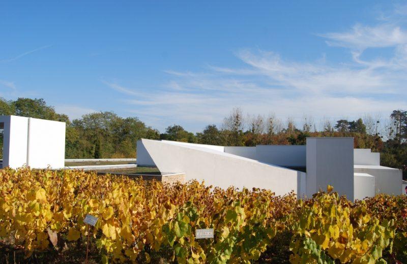 musee-du-vignoble-le-pallet-44-PCU-(4)