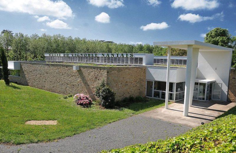 musee-du-vignoble-le-pallet-44-PCU-(5)