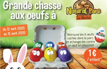 natural-parc-chasse-oeufs-Paques-2020