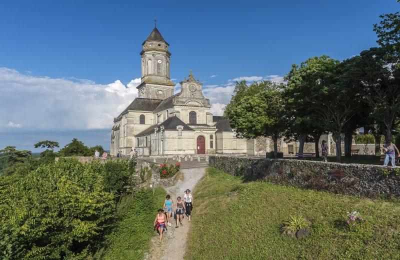 panorama-abbatiale-saint-florent-le-vieil-3114