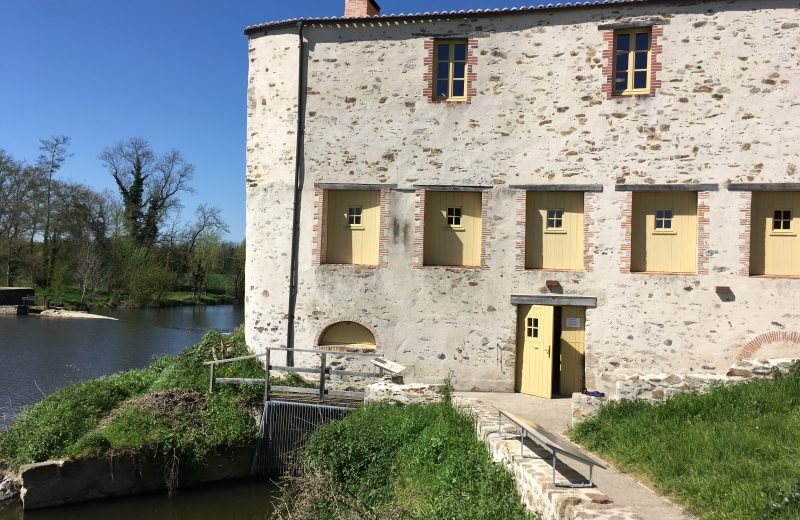 2018-moulin-papier-du-liveau-gorges-44-levignobledenantes