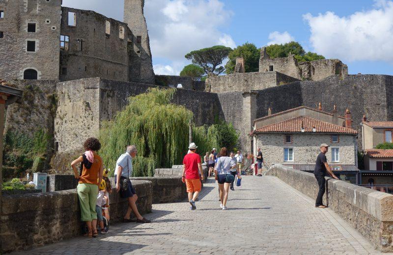 photos ville clisson credit office tourisme du vignoble de nantes (3)