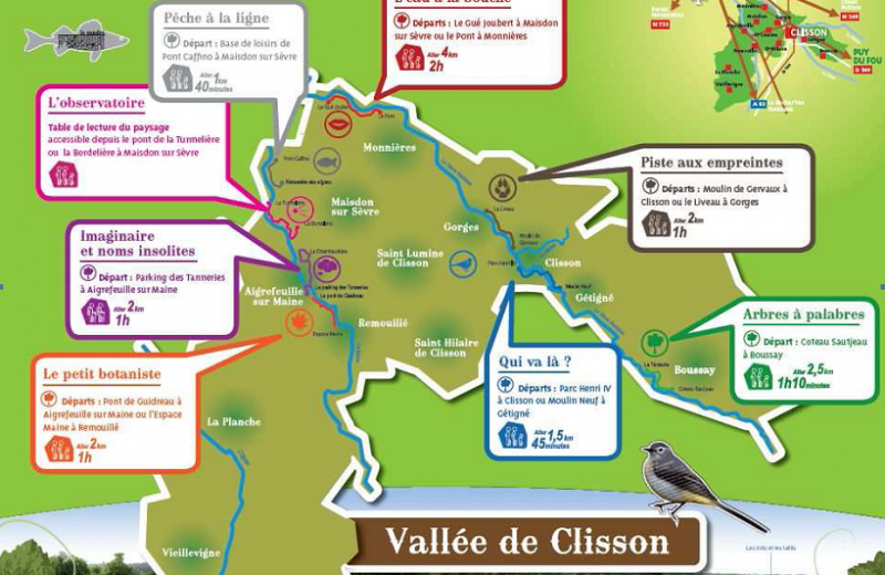 plan-parcours-murmures-rochers-levignobledenantes-tourisme