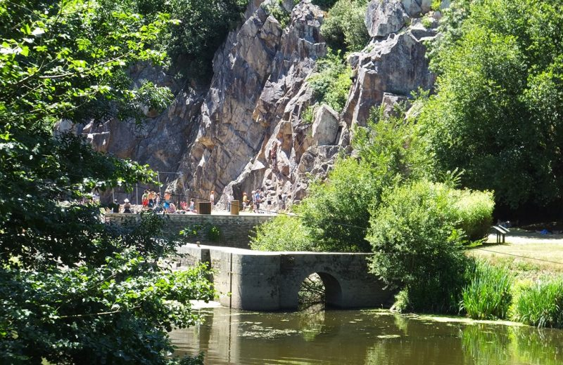 pont-caffino-2015-levignobledenantes-tourisme (1)