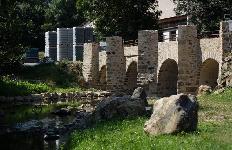 pont-mouzillon-2018-levignobledenantes (3)