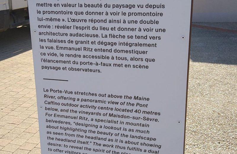 porte-vue-pont-caffino-chateauthebaud-44-1-levignobledenantes