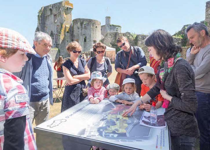 programme gpla 2017_visites-chateau-levignoblenantes
