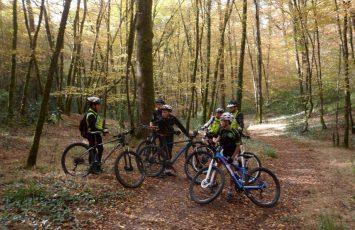 randonnee-VTT-cap-sport-nature-le-vignoble-de-nantes-pages-groupes