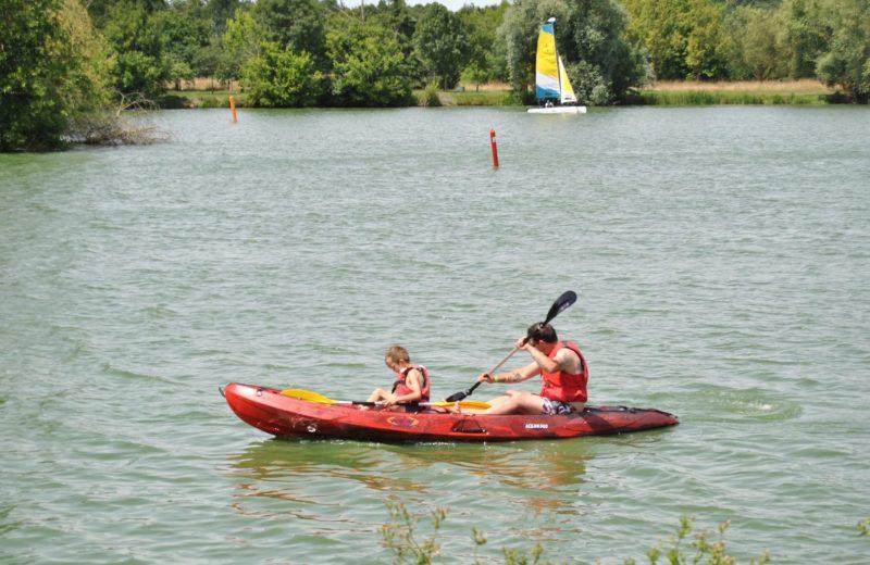 randonnee-kayak-cap-sport-nature-le-vignoble-de-nantes-pages-groupes
