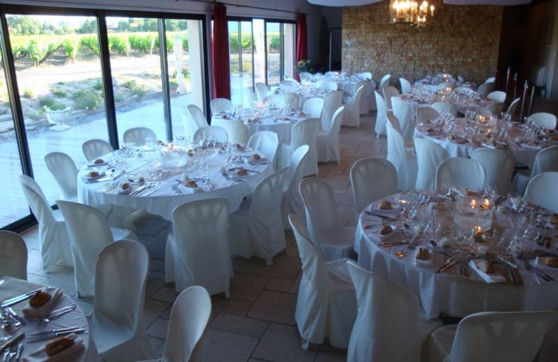 2018-salle-chateau-cassemichere2-chapelle-heulin-44-levignobledenantes-tourisme