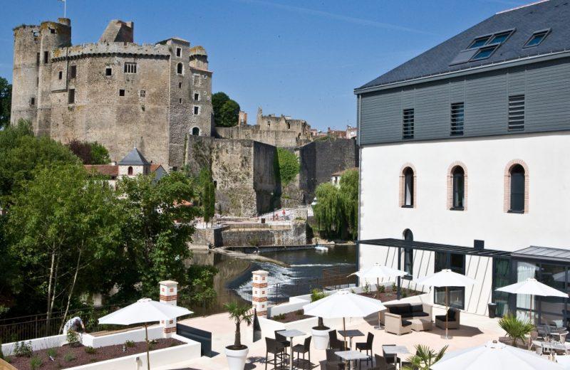 restaurant-best western-villa-st-antoine-clisson-44-RES-1