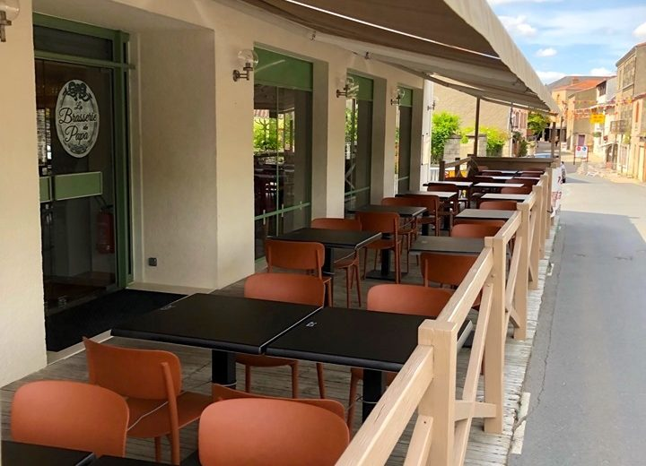 restaurant-brasserie-de-papa-2019-pages-groupes-levignobledenantes-tourisme-2