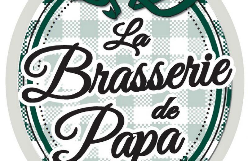 restaurant-brasserie-de-papa-2019-pages-groupes-levignobledenantes-tourisme