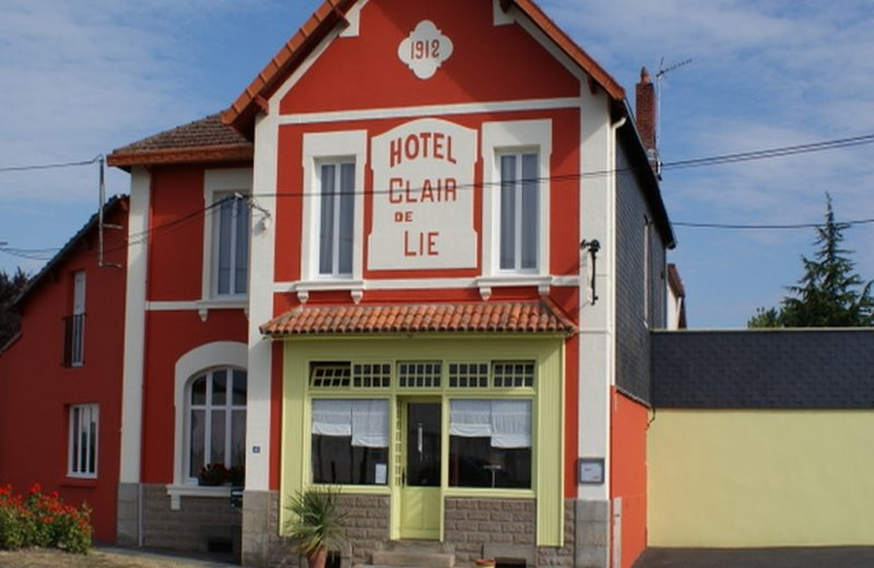 restaurant-clair- de-lie-vallet-44-RES-1