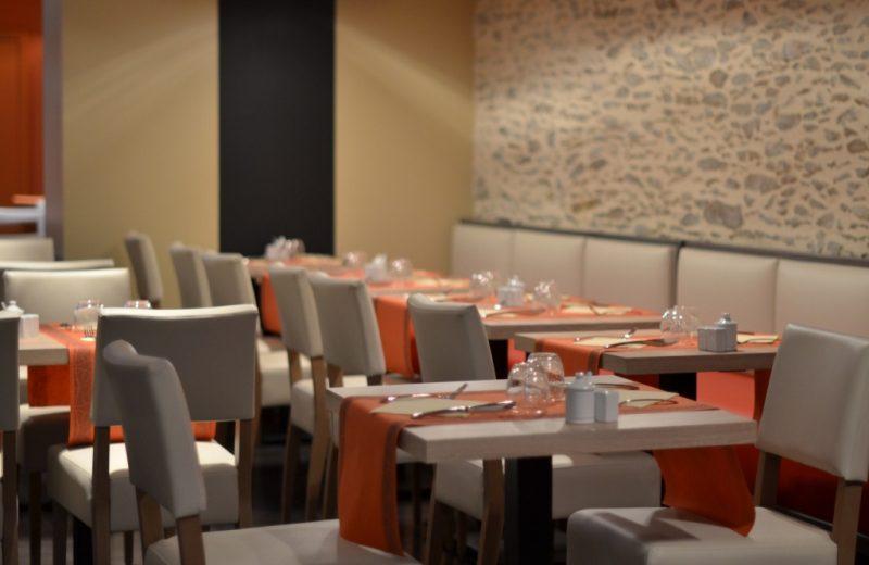 restaurant-grill-de-l-europe-st-julien-de-conselles-44-RES- (1)