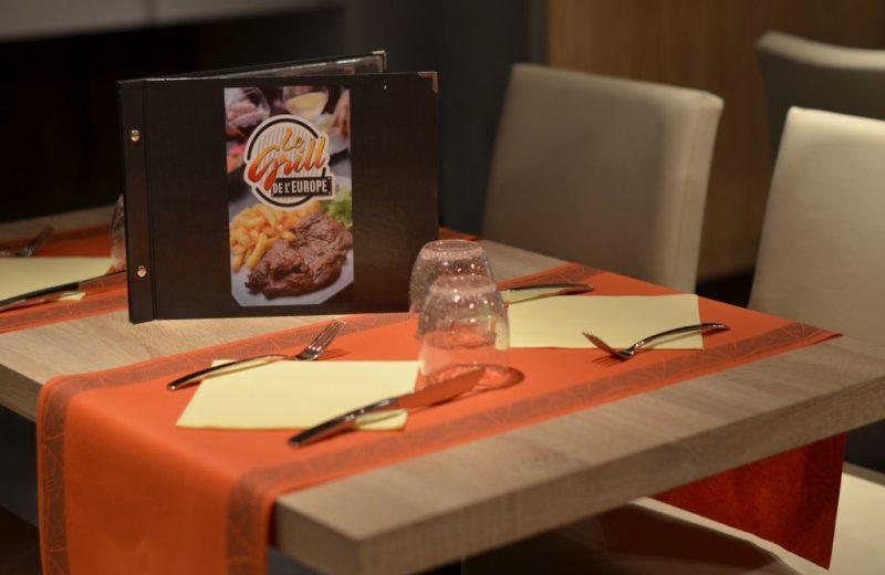 restaurant-grill-de-l-europe-st-julien-de-conselles-44-RES- (2)