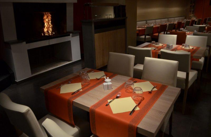 restaurant-grill-de-l-europe-st-julien-de-conselles-44-RES- (3)