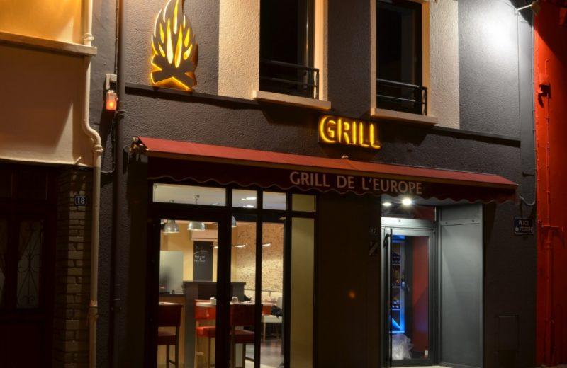 restaurant-grill-de-l-europe-st-julien-de-conselles-44-RES- (4)
