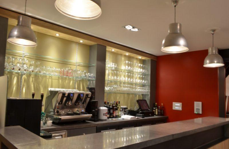restaurant-grill-de-l-europe-st-julien-de-conselles-44-RES- (5)