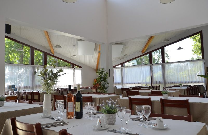 Residence-Henri-IV-Clisson-44-restaurant