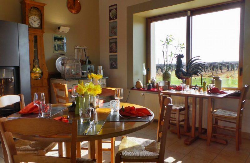 restaurant-la-gaillotiere-2019-pages-groupes-levignobledenantes-tourisme