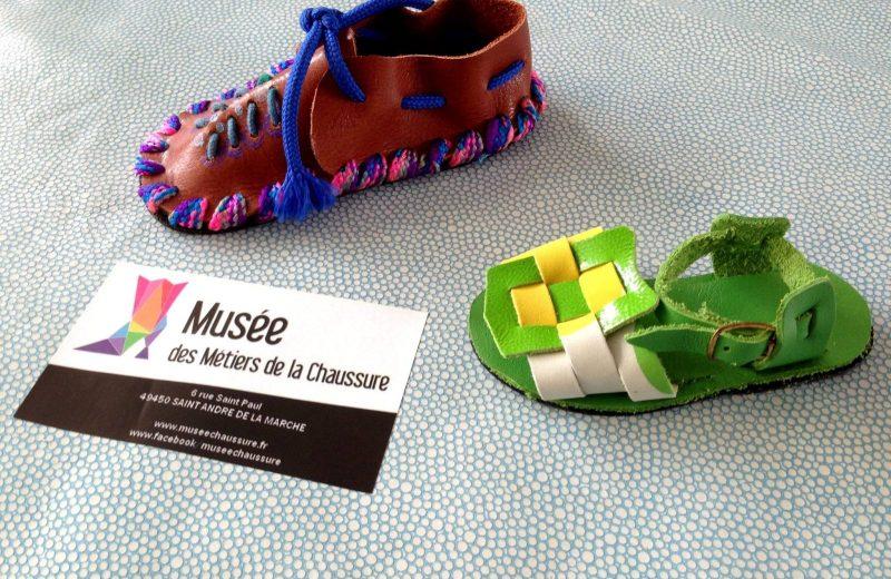 atelier-sandalette-musee-chaussure-st-andre-de-la-marche-anjou