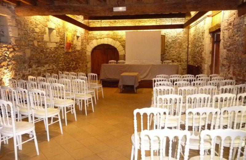 seminaires-chateau-de-la-galissonniere-le-pallet-44-SEM- (2)