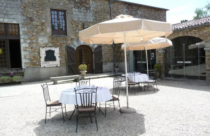 seminaires-chateau-de-la-galissonniere-le-pallet-44-SEM- (4)