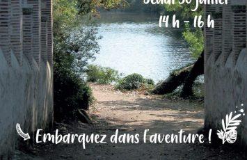 sortie-nature-atals-biodiversite-clisson-levignobledenantes-tourisme