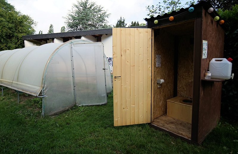 toilettes-seches1