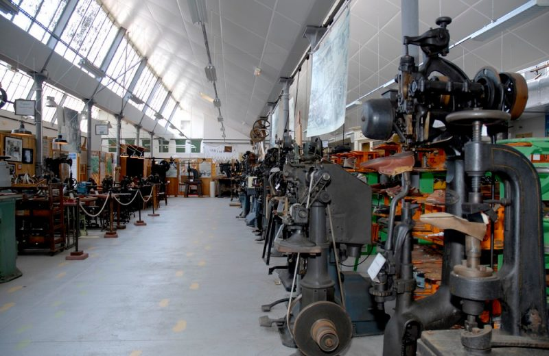 travee-industrie-musee-metiers-chaussure-saint-andre