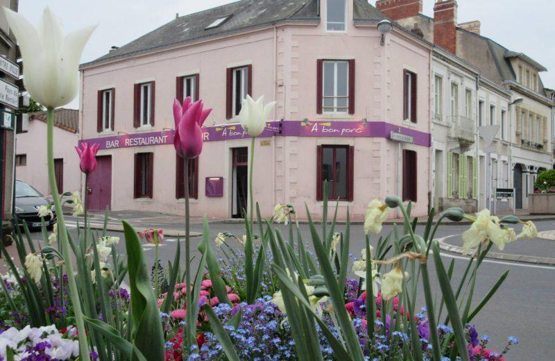 2018-restaurant-a-bon-porc-vallet-44-levignobledenantes-tourisme