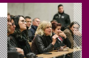 universite-sur-lie-2019-2020-levignobledenantes-tourisme