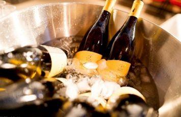 Visite et dégustation au Vignoble Marchais