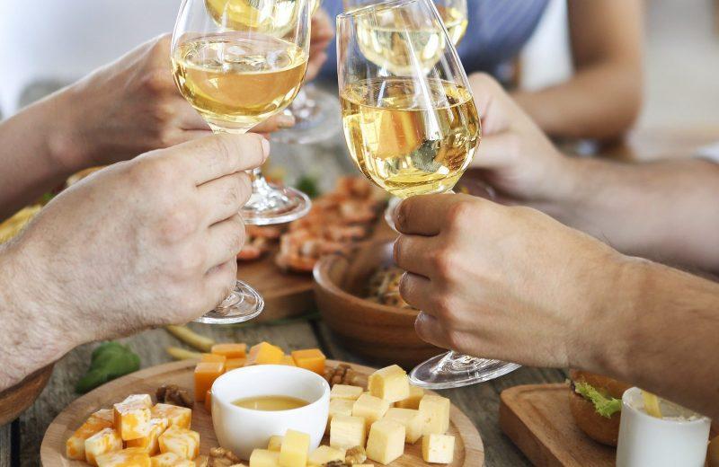 vins-et-fromages-domaine forgeau-le-vignoble-de-nantes-pages-groupes