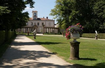 visite-garenne-lemot-2019-pages-groupes-levignobledenantes-tourisme