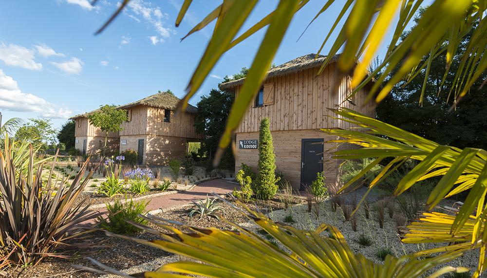 2017-africa-lodges4-la-boissiere-du-doré-44-levignobledenantes-tourisme